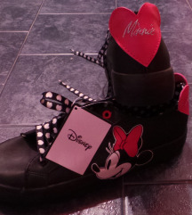Disney - Mickey Mouse Primark Cipő