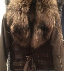 Spyder eredeti kabát