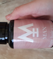 Magic hair max vitamin