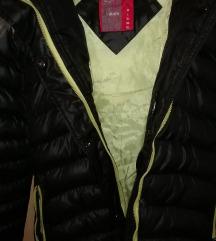 Téli kabát 3000