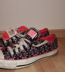 Converse tornacipő 39,5