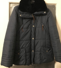Max Mara téli kabát 04d42bc07c