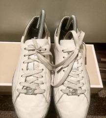 Michael Kors bőr cipő