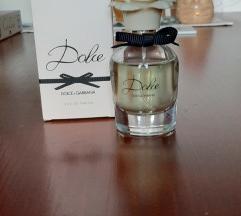 Dolce&Gabbana 'Dolce' parfüm