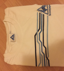 Ffi Le Coq Sportif trikó
