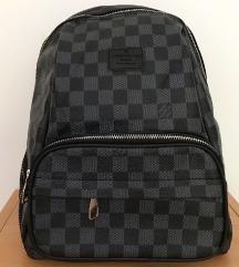 Louis Vuitton táskák AKCIÓ