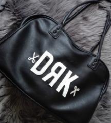 Drk táska eladó új