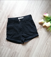 Tally Weijl magasderekú short