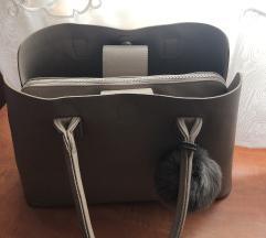 Reserved táska! fa38ad77db