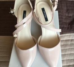 Orsay cipő