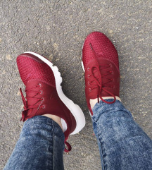 Nike cipő 36 os, Ozora gardrobcsere.hu
