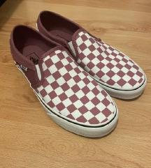 Vadonatúj Vans cipő