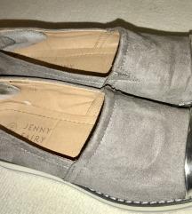 Jenny Flairy CCC cipők