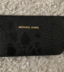 Michael Kors nagyméretű pénztárca