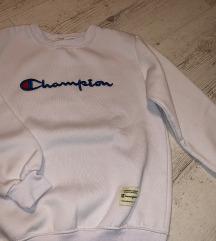 Champion pulcsi