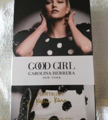 Carolina Herrera Good Girl Dot női parfüm