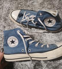 Eredeti converse cipő