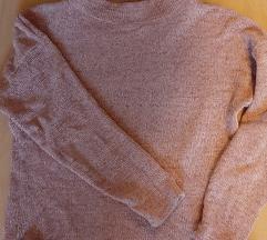 Új Orsay pulóver S