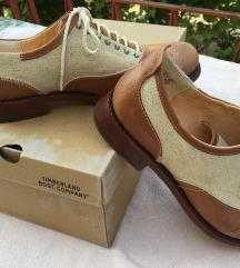 Timberland Oxford stílusú cipő