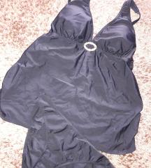 Kismama fürdőruha, 40-es méret