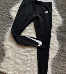 Eredeti Nike leggings