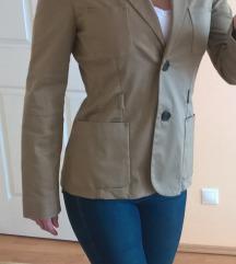 Mango női kabát/blézer