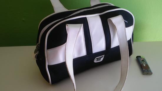 Tisza táska