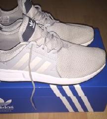 Adidas x_plr sportcipő