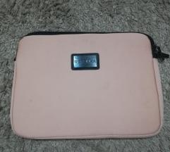 Bershka notebook táska