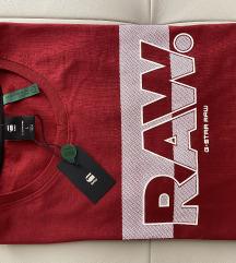 G-Star RAW póló