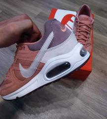 Nike airmax command
