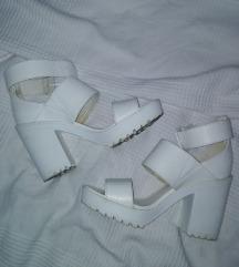 H&M szandál