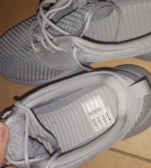 Ferfi nike cipö