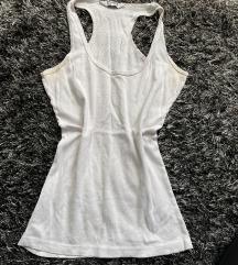 Fehér trikó