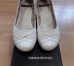 Vagabond fehér cipő