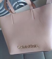 Calvin Klein eredeti táska