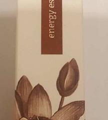 Új Energy essence bio natúr parfüm Akció