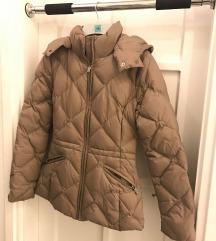 BENETTON téli kabát 246a4d7a4b
