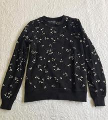 Reserved pulóver