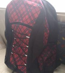 Vadonatúj nagy táska
