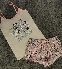Disney Pizsama