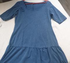 Peplum ruha kiárusítás
