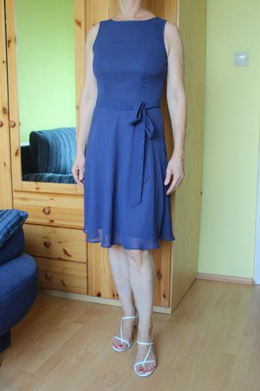 Decens női ruha