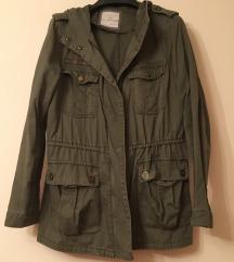 New Look átmeneti kabát