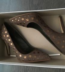 Ellie Goulding Deichmann cipő