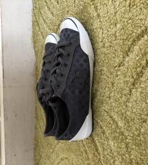 DC női cipő