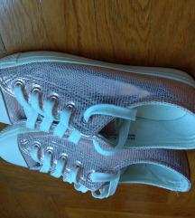 New Look félcipő, torna cipő