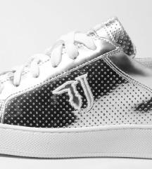 Trussardi cipő 37