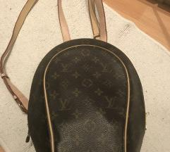 Louis Vuitton replika hatizsak