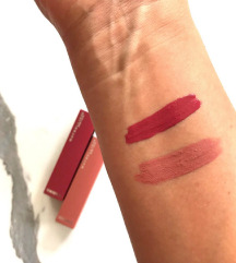 Maybelline Superstay - Ruler, Seductress